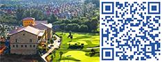 桂林国际旅游房产网平台