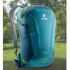 德国多特deuter户外双肩包速特男徒步大容量轻量登山旅游运动背包